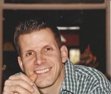 Jeffrey Whalen- of Yorktown Heights New York